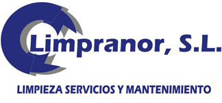 Limpranor